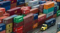 Colombia mantendrá su crecimiento económico pese al deterioro internacional