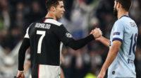 Atlético perdió ante la Juve y se jugará su paso a octavos en la última fecha
