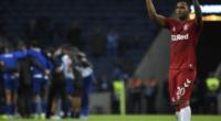 """""""Quiero dar el paso a una liga más grande, más competitiva"""": Alfredo Morelos"""