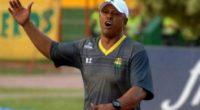 'Willy' Rodríguez, nuevo técnico del Atlético Bucaramanga