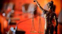 Organización liderada por magistrado prometía resultados de Consejo de Estado: Fiscalía