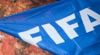 Por sobornos, FIFA inhabilitó a tres exdirigentes de la Conmebol de por vida