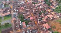 En registro de damnificados por emergencia en Jericó quedan 188 personas