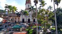 Asesinan a presidente de JAC de la vereda San Agustín de Leones en Ituango