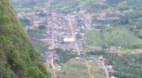 Condenan al Estado por masacre de niños en Pueblorrico, Antioquia