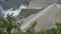 Entra en operación vía a Ituango; pasa sobre presa de Hidroituango