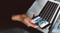 Derecho al olvido en internet, un caso para debatir