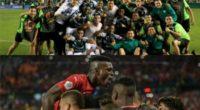 ¡Por cupo a Libertadores! Cali y Medellín disputan final de Copa Colombia este sábado