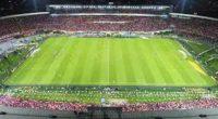 Colombia recibió aprobación de FIFA para implementación del VAR en la liga