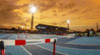 Alcaldía busca legalizar nombre de otros escenarios deportivos en Barranquilla