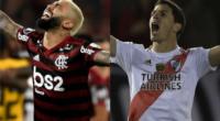 Definida la sede para la final de la Copa Libertadores