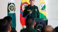 Policía está tras la pista de posible injerencia extranjera en paro nacional
