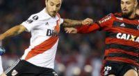 Conmebol discutirá con Flamengo y River si final de Libertadores se juega en Chile
