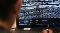 Error de código permitió acceder a datos de usuarios de Facebook y Twitter