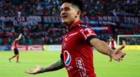 ¡Grita el pueblo clamoroso! Medellín, campeón por primera vez de la Copa Colombia