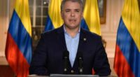 Gobierno aclara que decreto no busca limitar o impedir manifestaciones públicas