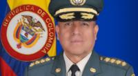 Es difícil determinar si un niño en un grupo armado es víctima o guerrillero: Gral. Navarro