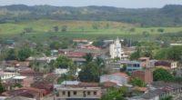 Investigan asesinato de presidente de Junta de Acción Comunal en vereda de Tarazá