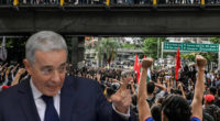 La universidad debe ser crítica y deliberante, no violenta: Uribe