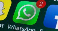 ¿Cambiará de celular? Así de fácil es guardar una conversación en WhatsApp