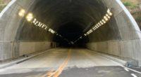 Se acabó la restricción nocturna en el Túnel de Oriente: desde hoy opera 24 horas