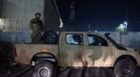 Usar la fuerza militar en Venezuela tendría «riesgos», dice Estados Unidos