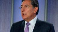No es posible borrar rastro de interceptaciones desde plataforma: exfiscal Martínez