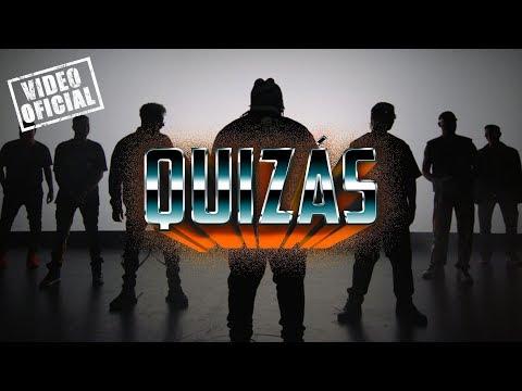 Quizás – Rich Music, Sech, Dalex ft. Justin Quiles, Wisin, Zion, Lenny Tavárez, Feid