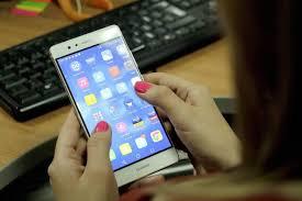Celucambio, la forma fácil y segura de comprar o vender su celular