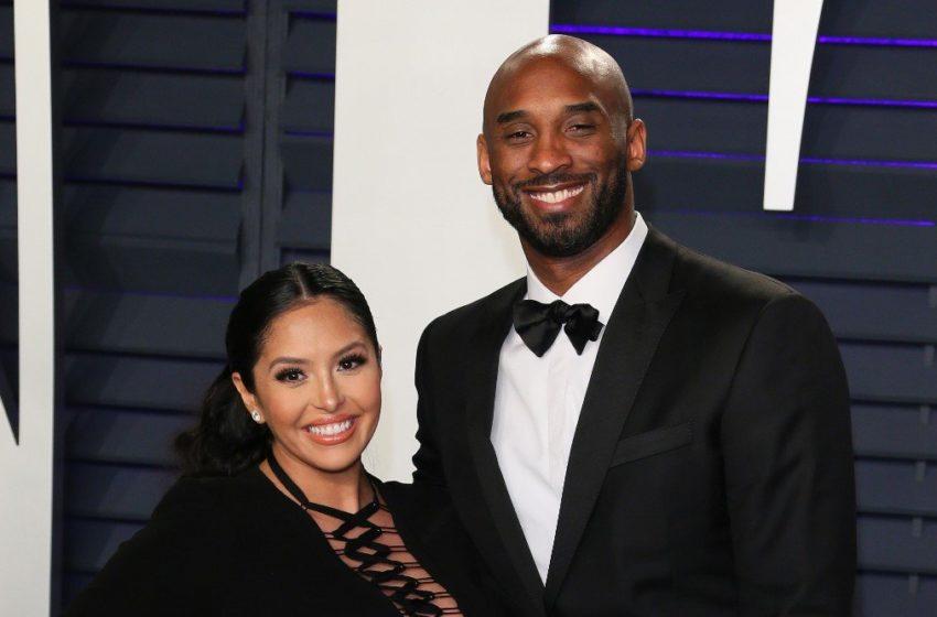 """""""Estamos completamente devastados"""": esposa de Kobe Bryant habla sobre su pérdida"""