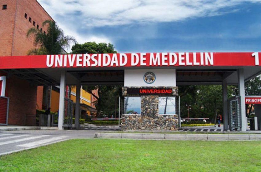 Renunció Néstor Hincapié, el polémico rector de la Universidad de Medellín