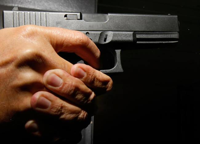 Colombiana murió en tiroteo registrado en un bus en Estados Unidos