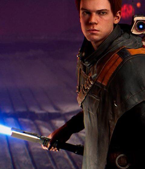 ¿Star Wars Jedi: Fallen Order logró darle equilibrio a la fuerza en los videojuegos?