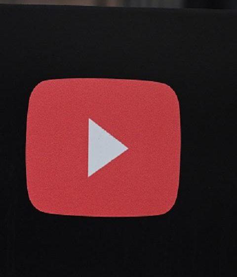 YouTube Music te dejará subir tu biblioteca musical a la app