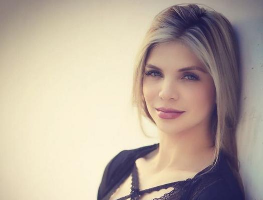 Angélica Jaramillo, exprotagonista, desenmascaró infidelidad de la que fue víctima