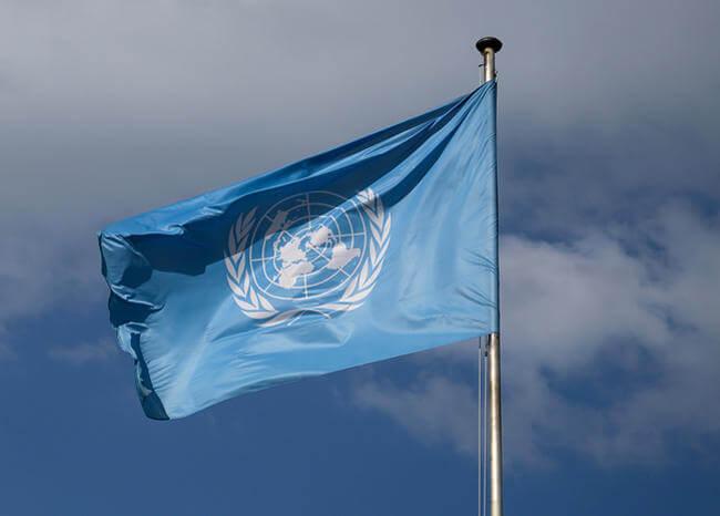 Impreciso, sesgado y violatorio de soberanía: Gobierno sobre informe de la ONU