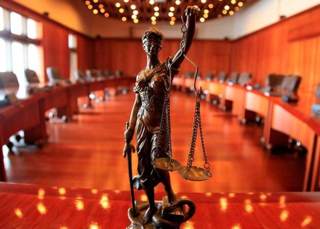 Seguridad social debe cubrir riesgos de trabajo independiente, dice Corte Suprema