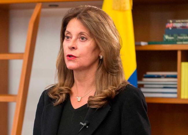 Vicepresidenta desconoce abismalmente la Psicología: Colegio de Psicólogos