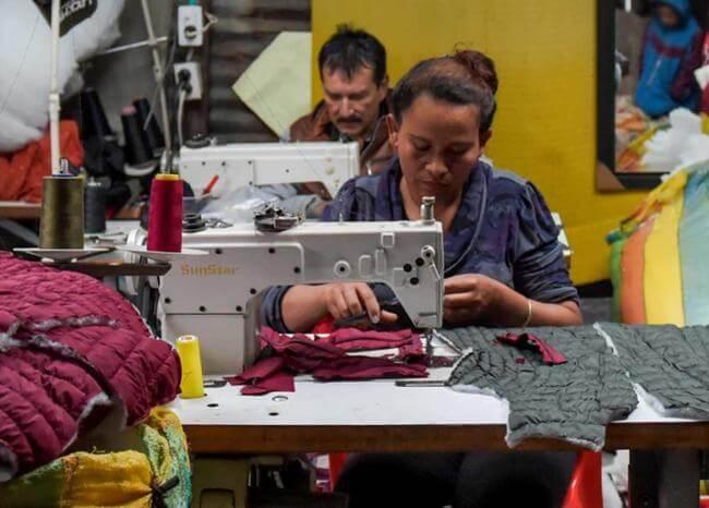 Congreso tiene dos años para legislar sobre cotización de trabajadores independientes