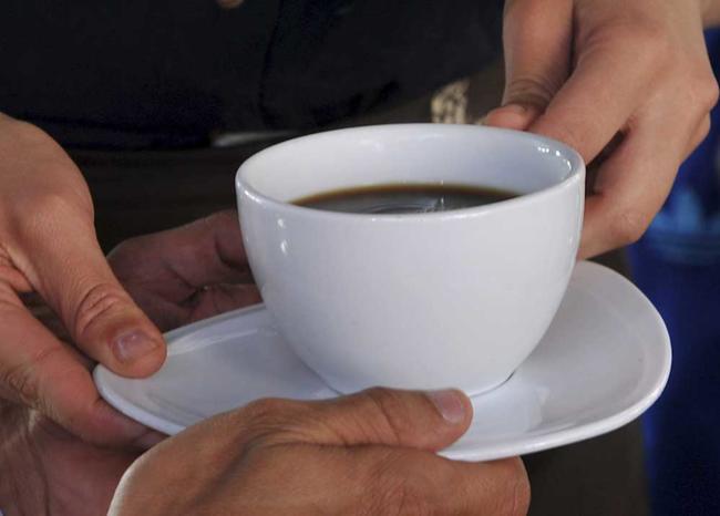 ¿Amante del café? Conozca la nueva aplicación móvil de Juan Valdéz