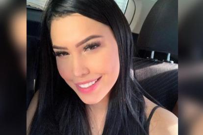 La inesperada escena de Ana del Castillo al enterarse que su mejor amiga se casa