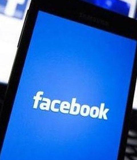 Facebook le pagará a sus usuarios por usar su voz