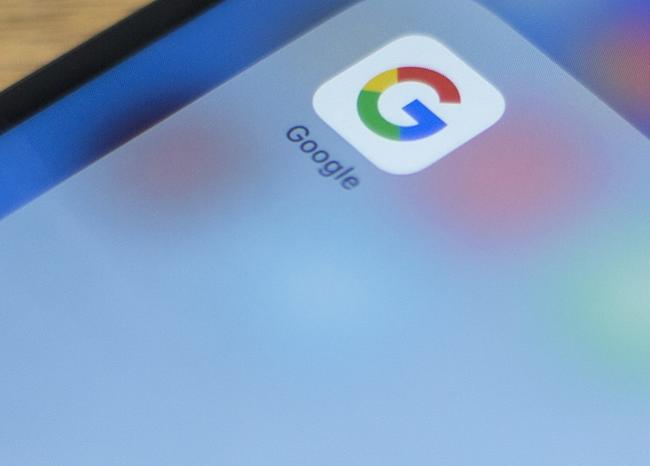 Google admite el envío por error de videos privados a otros usuarios