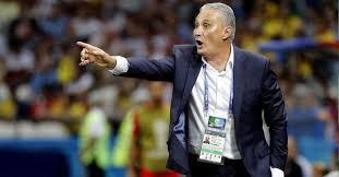 El sexto Mundial para Brasil, el objetivo de Tite para Catar 2022