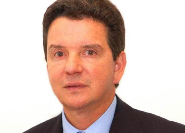 MinMinas declara insubsistente al presidente de la ANH, Luis Miguel Morelli