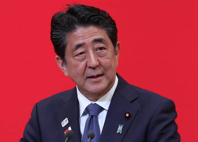 En ningún momento se ha hablado de aplazar Tokio 2020: primer ministro japonés