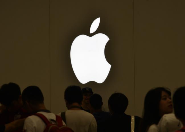 Apple acepta pagar millonaria indemnización por ralentizar iPhones