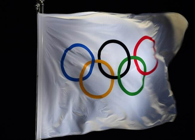Japón y el COI estudian organizar los JJOO en la primavera de 2021