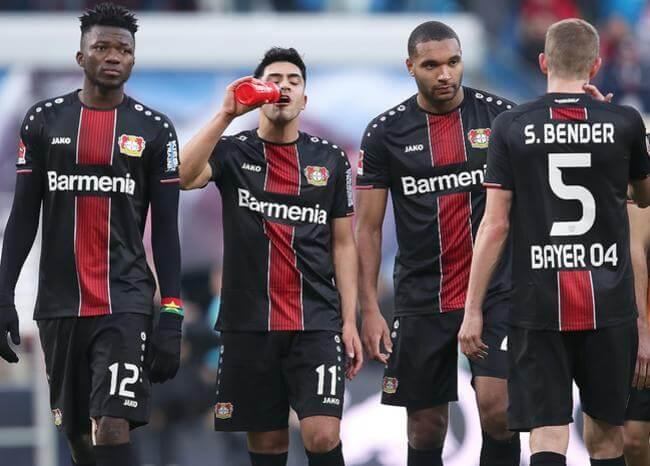 Leipzig pide perdón por echar a un grupo de japoneses de su estadio