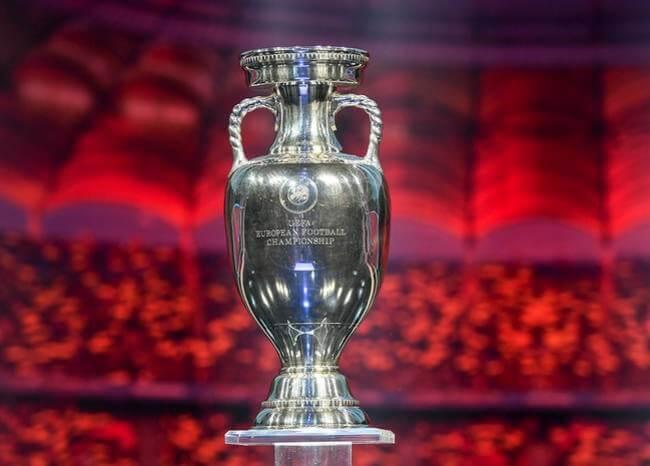 La Eurocopa, que se jugará en el 2021, se seguirá llamando Euro 2020
